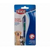 Trixie Pętla przeciw kleszczom